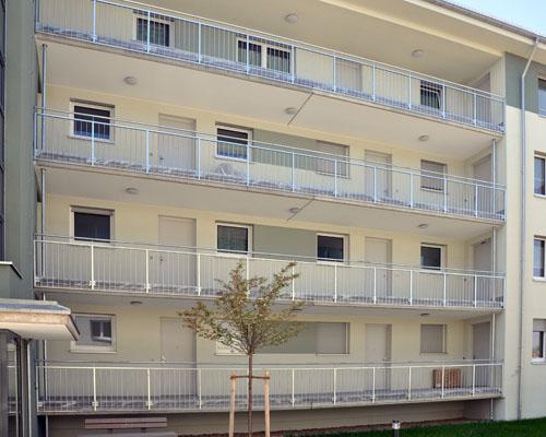 400x500-referenzen-wohnpark-sindelfingen04